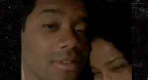 Russell Wilson and Ciara Make Victory Video After Signing $140 Mil Contract
