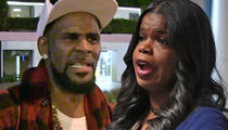 R. Kelly's Lawyer Slams Kim Foxx, Michael Avenatti Weighs In
