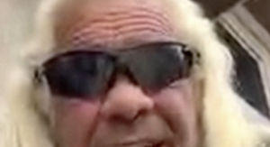 Dog the Bounty Hunter's Scary Moment in Columbine Threat, Son Was Missing