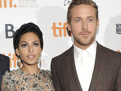 Eva Mendes FINALLY Opens Up About Ryan Gosling - See What She Revealed About Their Kids!