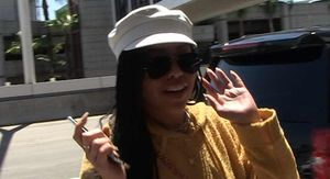 Jordyn Woods Says She'll 'Always' Love Kylie Jenner