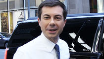 Pete Buttigieg Says He's Down with Phish Playing Potential Inauguration