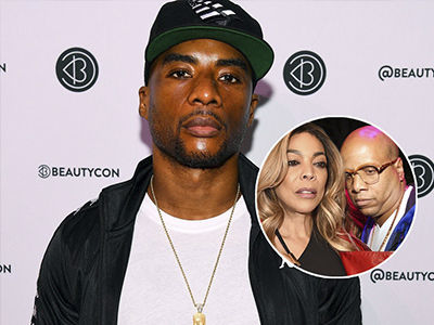 Charlamagne Tha God Watched Wendy Williams 'Endure' Years of ABUSE