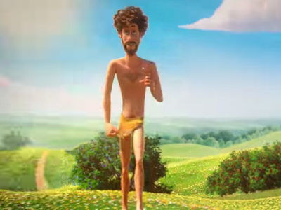 Lil Dicky Releases 'Earth' with Bieber, Grande, DiCaprio, Sheeran and More