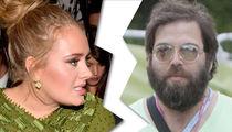 Adele and Husband Simon Konecki Announce Split