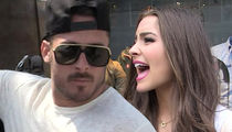 Danny Amendola Goes Off On Olivia Culpo, Calls Zedd 'Scrawny Little F*ck'