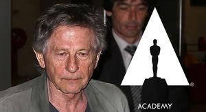 Roman Polanski Sues The Academy to be Reinstated