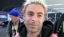 Mod Sun Says He Will Always Love Bella Thorne Despite Breakup