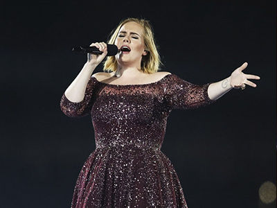 Why Fans Are Celebrating Adele's Split From Her Husband Simon Konecki