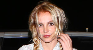 Britney Spears' Medications Triggered Her Mental Health Crisis