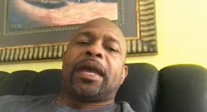 Roy Jones Jr. Says Amir Khan Should Apologize For Quitting