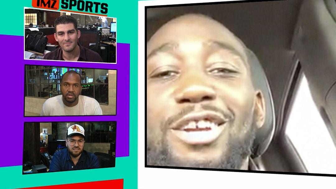 00340dc5d827 Sports News   Videos -- NFL