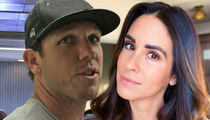 Luke Walton Sued For Sexual Battery