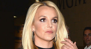 Britney Spears to Be Released But Her Meds Are Still a Problem
