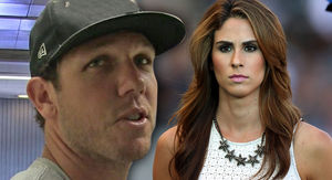 Luke Walton Sued For Sexual Assault By Kelli Tennant