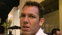 Luke Walton's Lawyer Claims Innocence, 'Accuser Is An Opportunist'