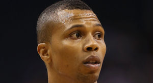 Sebastian Telfair Convicted in Gun Case, Faces Up to 15 Years in Prison