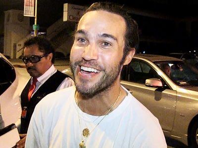 Pete Wentz Cops to Being Super 'Dorky' for 'Game of Thrones,' Shares Theories