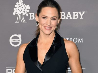 Why Jennifer Garner Won't Read This Article