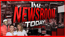 TMZ Newsroom: Lori Loughlin, Mossimo's College Bribery Scandal Defense -- We Didn't Know