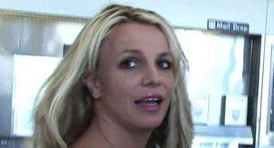 Britney Spears Reunites with Her Kids But Many Unresolved Mental Health Issues