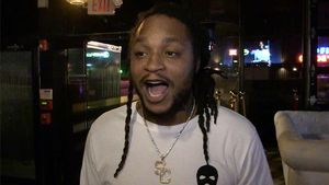 LenDale White to USC and NCAA, Free Reggie Bush!!!