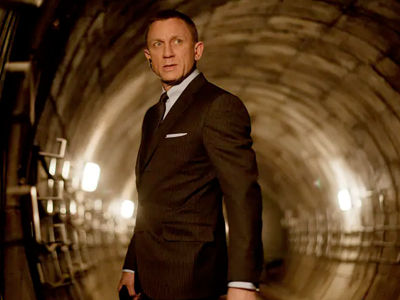 Everything We Learned About Bond 25 During Cast Reveal Announcement