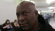 John Singleton Family Battle Lines Drawn, All About Access to His Money