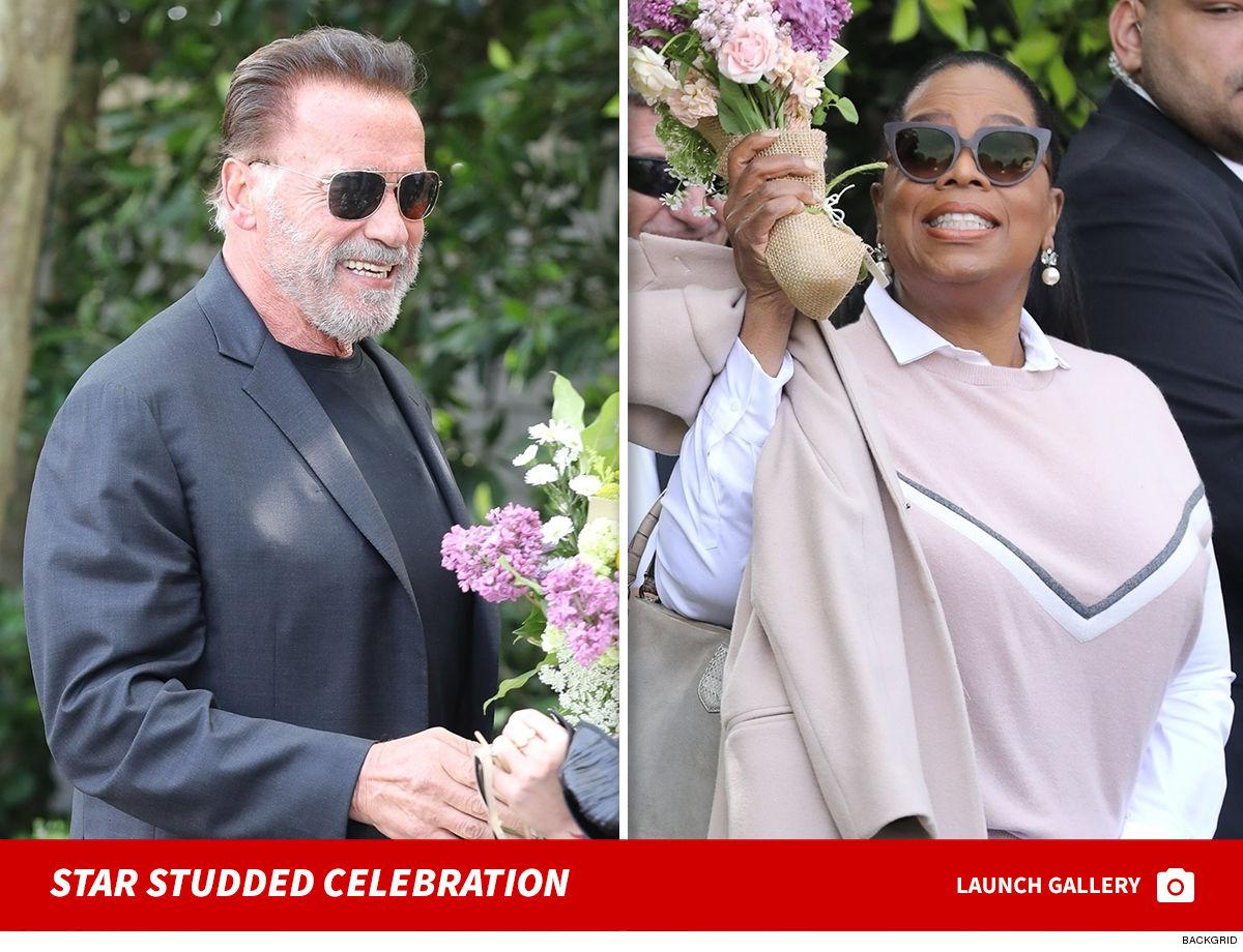 Katherine Schwarzenegger Nude Photos 18