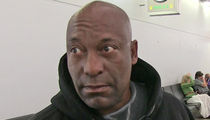 John Singleton's Mother In Possession of Will and $35 Million on the Line