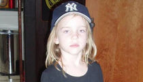 Guess Who This Yankees Youngster Turned Into!