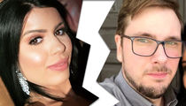 '90 Day Fiance' Star Colt Johnson's Divorce from Larissa is Final