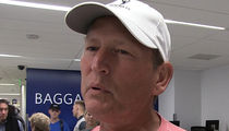 Rick Neuheisel Advice To XFL After AAF's Failure, 'Start With Enough Money'