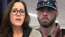 Jenelle Evan's Husband David Eason Investigated for Animal Cruelty in Shooting