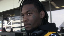 Offset Claims He's Being Exploited by Fame-Hungry Fan Over Smashed Phone