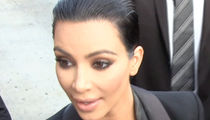 Kim Kardashian Helps Free FL Inmate from Life Sentence for Drug Offense