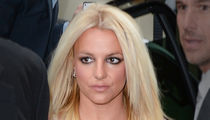 Britney Spears in Dire Shape According to Mother Lynne