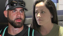 'Marriage Boot Camp' Wants David Eason to Get Psychological Evaluation