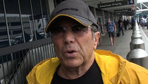 Paul Anka Has No Regrets About Michael Jackson Collabs, At Least Creatively