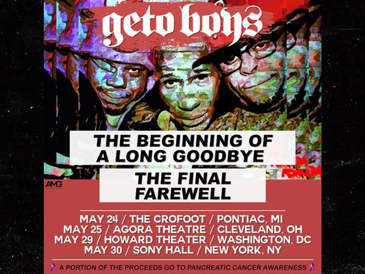 promo code 42e06 9a139 As we reported, the legendary rap group was slated to begin a 4-city tour  Friday -- but the promoters tell us, with Bill backing out ... they ve now  pulled ...