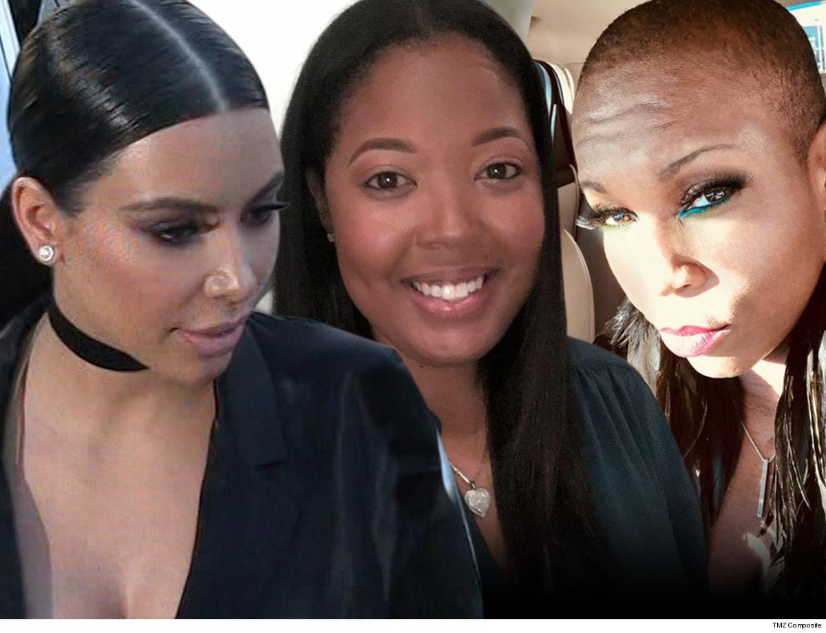 a109b91722a6 Kim Kardashian ...