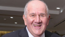 Boxing Legend Harold Lederman Dead at 79 After Cancer Battle