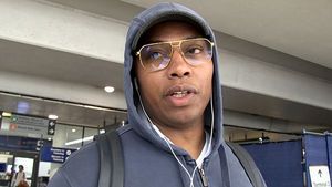 Caron Butler Defends Crying Joel Embiid, Players Deserve Post-Game Privacy!