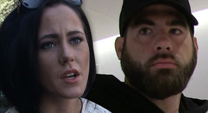 Jenelle Evans Fallout Over Dog Killing, 2 Children Removed from Home