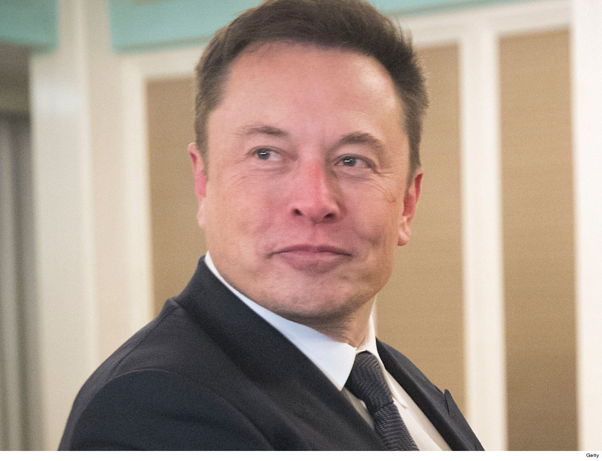 Elon Musk Diver Suing Me for 'Pedo' Insult Just Wants Fame and Money!!!