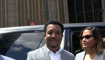 Pedro Martinez Says Chris Sale Is Back, Reminds Me Of Me!