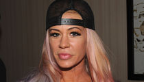 Ex-WWE Superstar Ashley Massaro Dead at 39