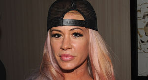 Former WWE Superstar Ashley Massaro Dead at 39