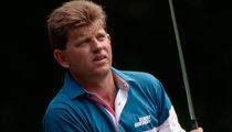 PGA Championship Winner Nick Price 'Memba Him?!