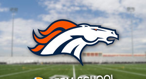 Broncos Hosting Graduations For Denver School After Deadly Shooting